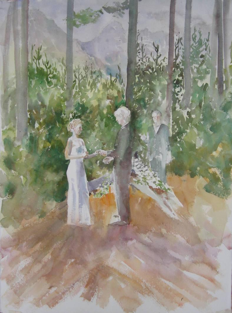 wedding-1N